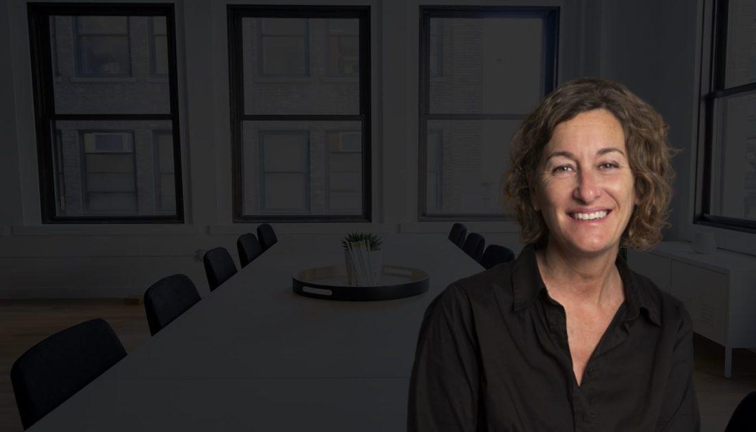 Psicologia Mataró Teresa Gomis