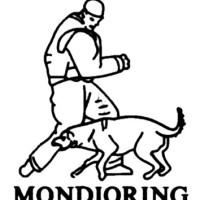 COMPETICIONES CANINAS: MONDIORING