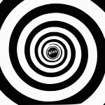 psicólogo barcelona hipnosis