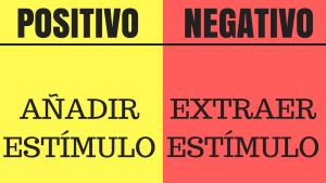positivo-y-negativo-psicologo-barcelona