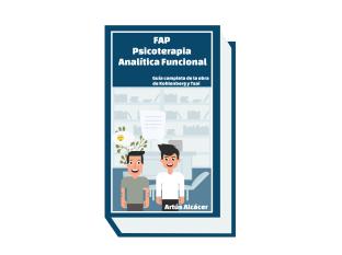 portada-psicoterapia-analítica-funcional-fap