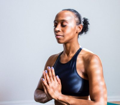 10 Cose da Fare per Migliorare la Salute Mentale all'Estero
