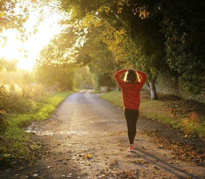 Trasferirsi all'Estero e Prendersi Cura della Propria Salute Mentale