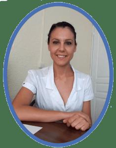 perfil profesional psicologa-en-malaga-Désirée-Chaves-jmem