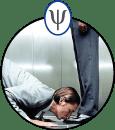 psicologo-en-malaga-terapia-tratamientos-Mobbing-psicologo-jmem