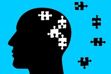 campanelli-allarme-Alzheimer-dott-roberto-re-psicologo-clinico-ipnoterapia-auricoloterapia