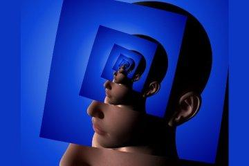 ipnosi-dott-roberto-re-psicologo-senigallia