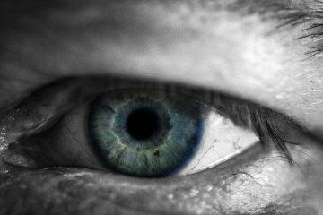 capire-un-fibromialgico-dagli occhi-dott-roberto-re-psicologo