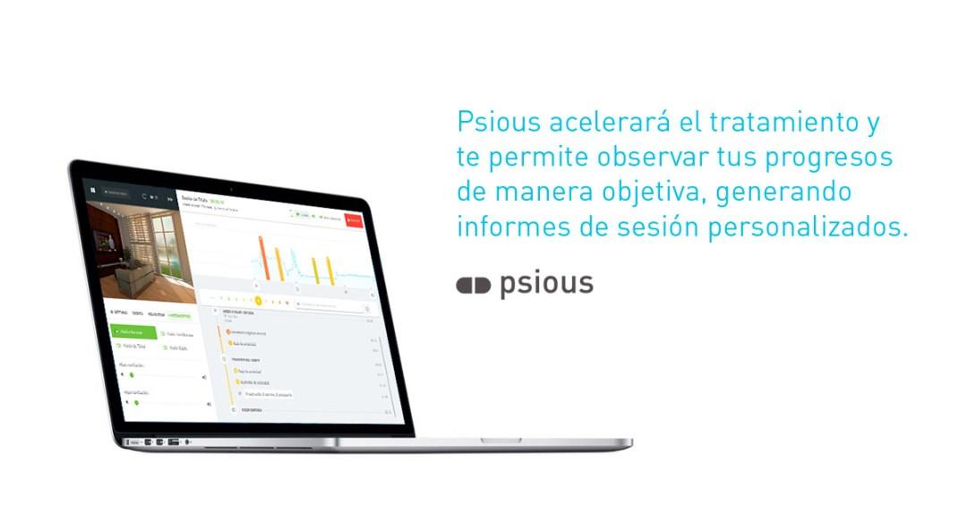 3-1200x628px_Recursos-Psicologos_Plataforma-03