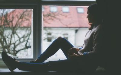 Evitar las depresiones