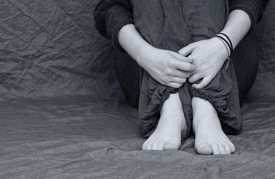 Escala de depresión adolescente de Kutcher