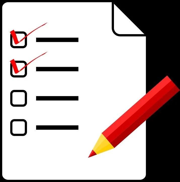 Cuestionario APZ