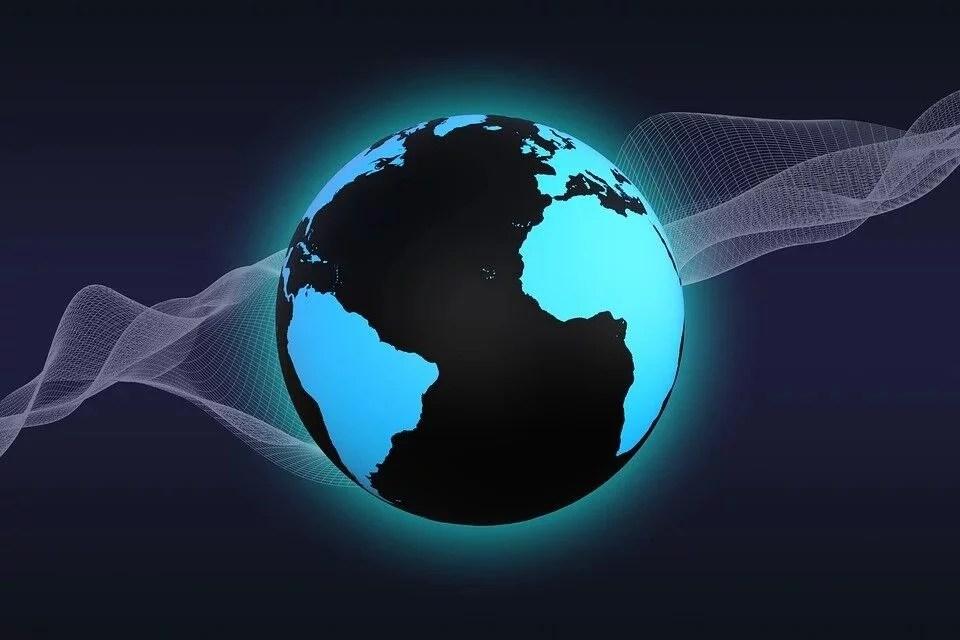 Teoría del espacio de trabajo global