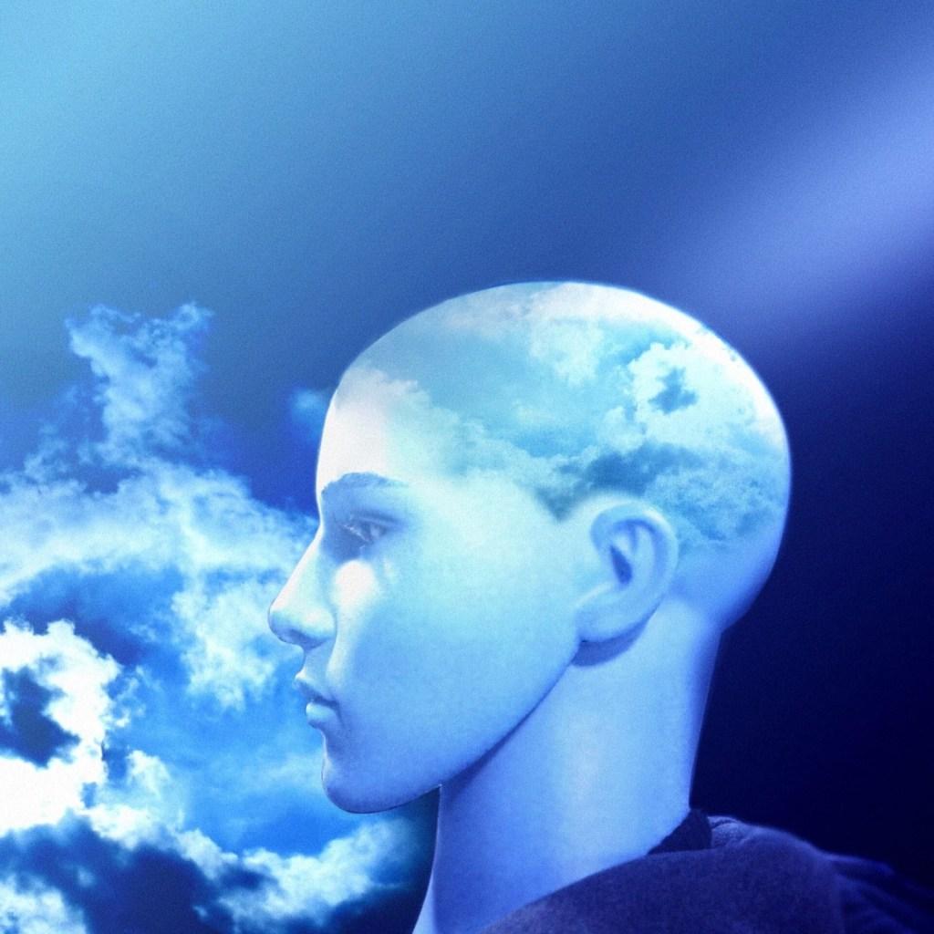 Teoría del pensamiento inconsciente