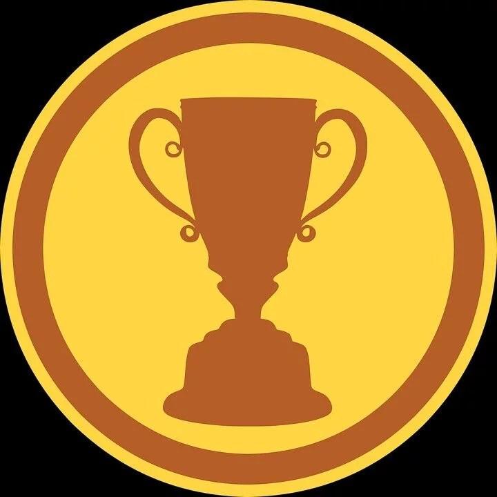 Lista de premios de psicología