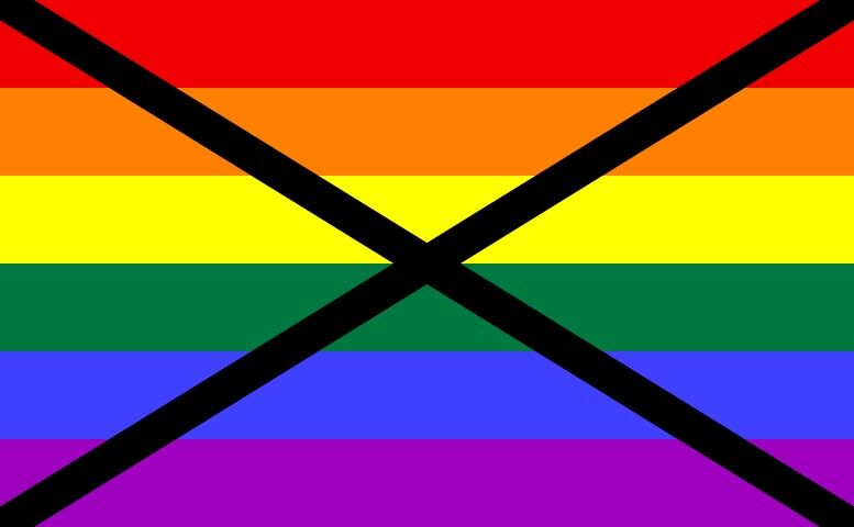 Psicología LGBTQ