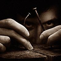 Trastorno Obsesivo Compulsivo, TOC