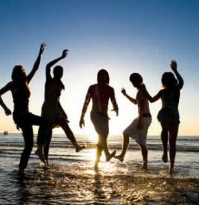 inteligencia emocional interpersonal y social