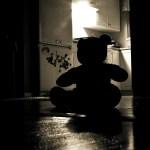 EL ABUSO SEXUAL Y SU CARACTERIZACIÓN CONSIDERANDO LA VISIÓN DE NIÑOS Y ADOLESCENTES