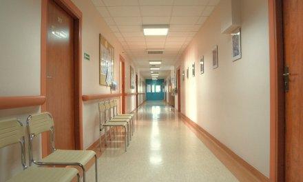 LA LABOR DE UN PSICÓLOGO EN LA UNIDAD DE PSIQUIATRÍA DE UN HOSPITAL, CHILE