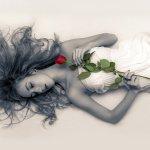 LAS FANTASÍAS SEXUALES. La falta de deseo sexual en la mujer (II)