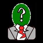 PROSOPAGNOSIA O «CEGUERA FACIAL»