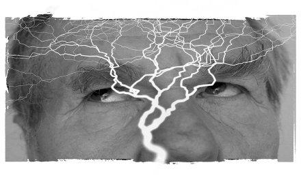 EPILEPSIA: CAUSAS Y CONSECUENCIAS
