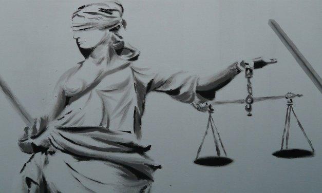 EL DICTAMEN EN PSICOLOGÍA EN DELITOS SEXUALES: ¿INCREMENTA LA DUDA RAZONABLE? Parte I