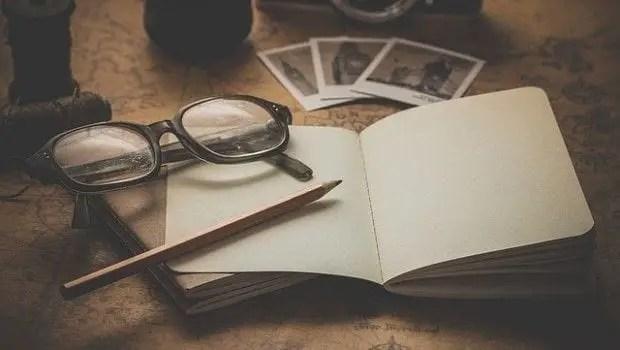 escritura-terapeutica
