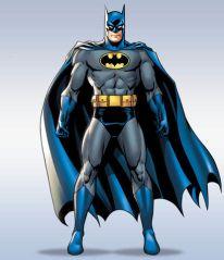 Batman_psicología