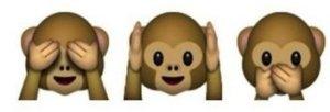 monos_hablan