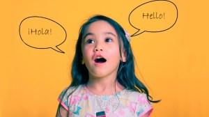 preguntas bilingüismo