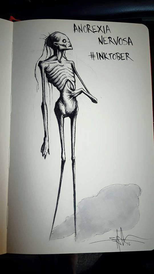 12-anorexia-nerviosa