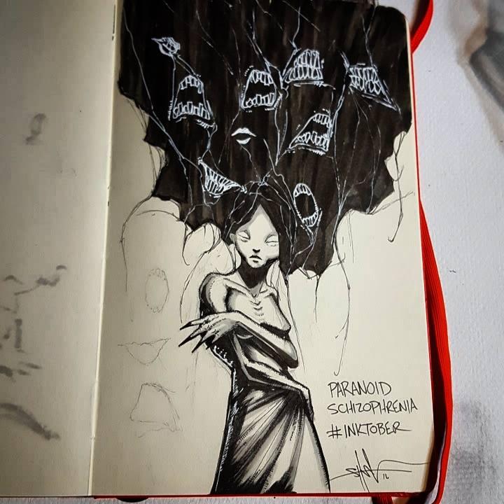 18-esquizofrenia-paranoica