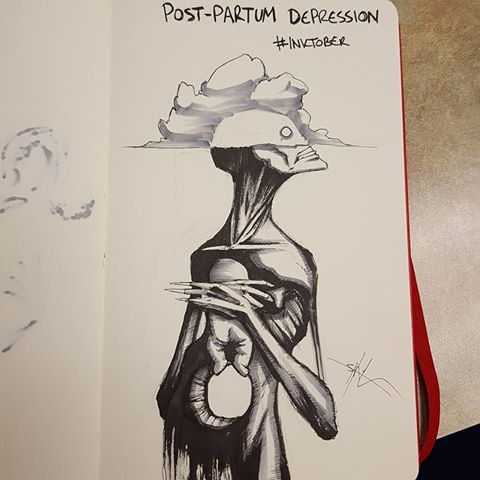 30-depresion-postparto