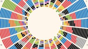 colores marcas
