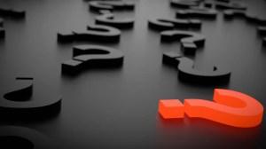 diferencias entre psicoterapia y coaching