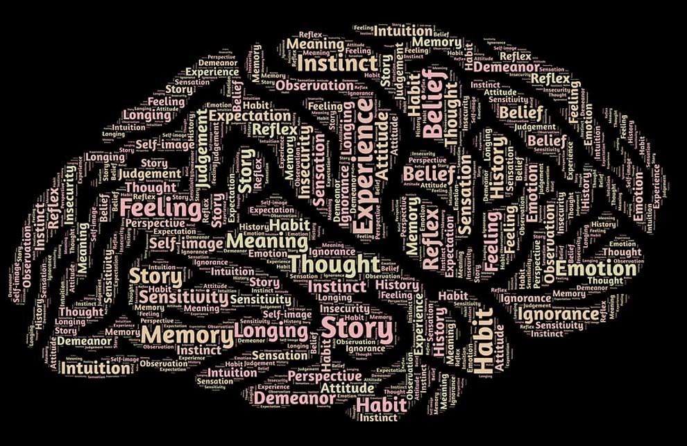 realidad y percepción
