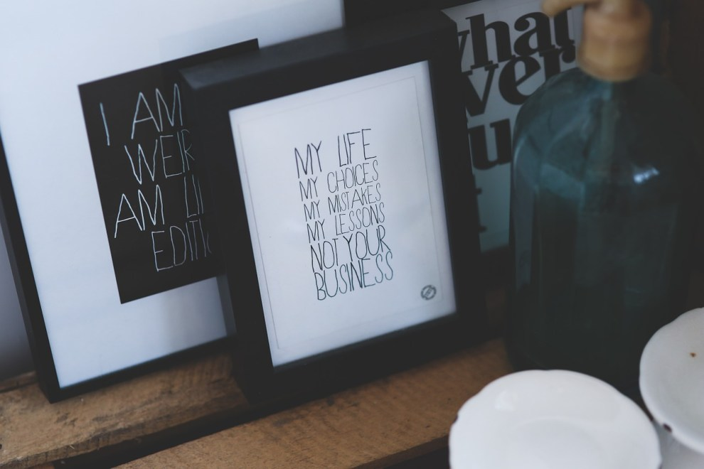 frases-vida
