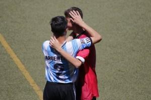 Goleadas y deporte como afectan a la motivación