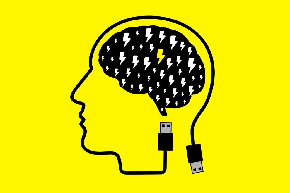 estimulacion cognitiva