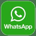 psicologo online whatsapp