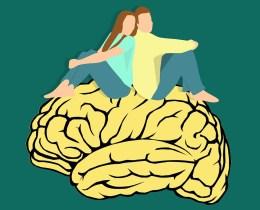 problemas de pareja pensamiento cognición