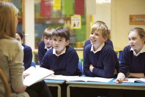 emotional intelligence in classrooms