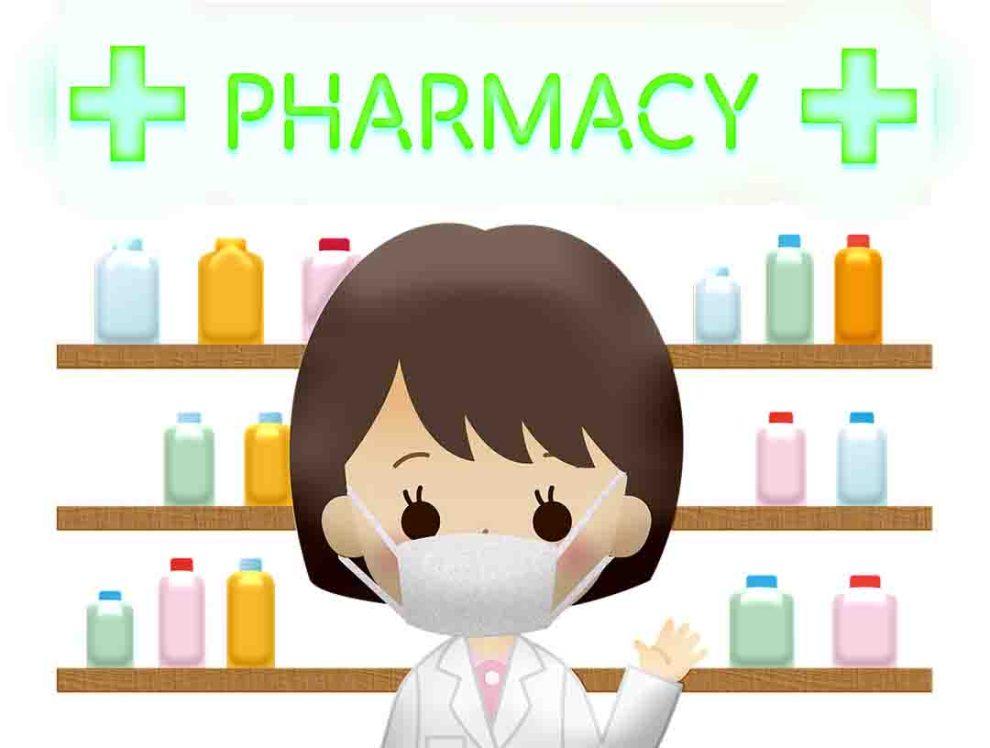 comunicacion farmacia