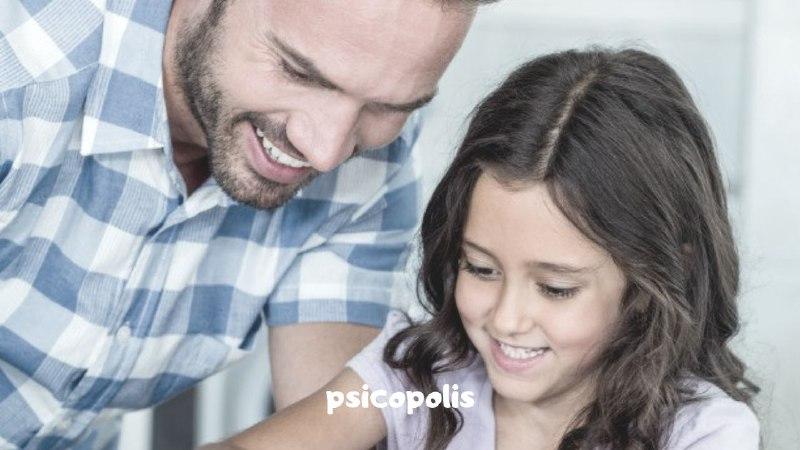 juegos para mejorar la conexión emocional - juegos de mesa para familias