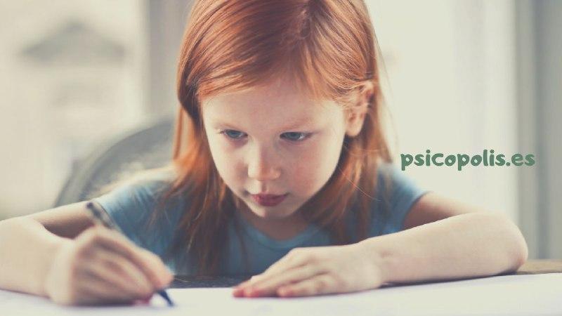 psicología niños educación para padres