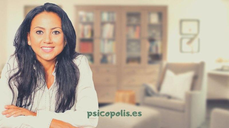 en qué consiste una terapia psicológica