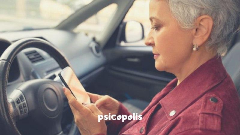 psicólogo online videollamada