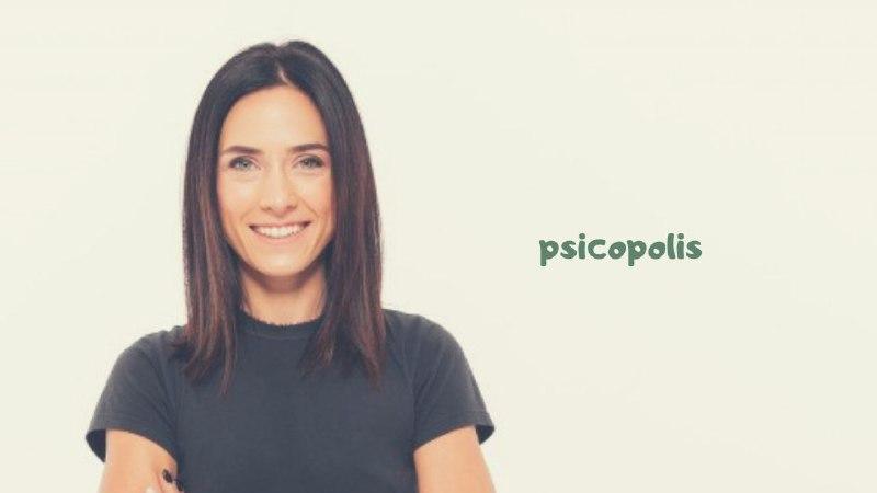 Por qué hacer terapia - Razones para ir al/la psicólogo/a